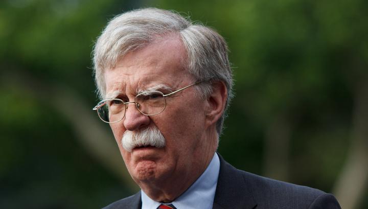 Советник президента США приедет в Москву в ближайшее время