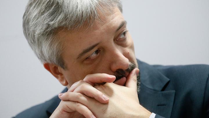 Голос разума не нужен: журналисты возмущены отказом пропустить Примакова на Украину
