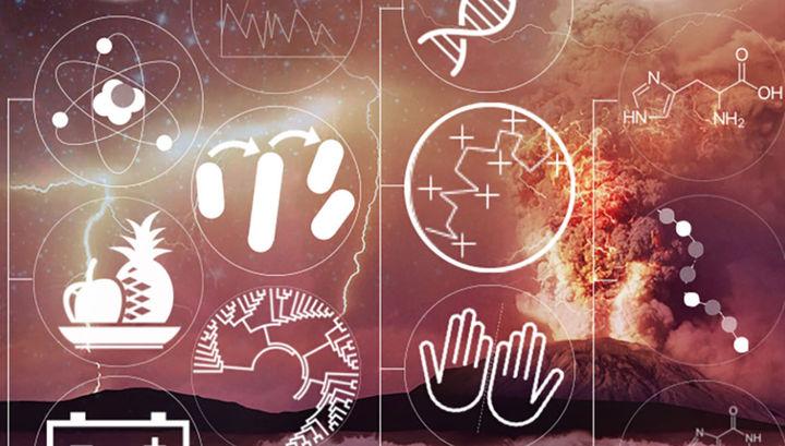 Исследователи рассмотрели ключевые признаки, которые помогут распознать обитаемую планету.