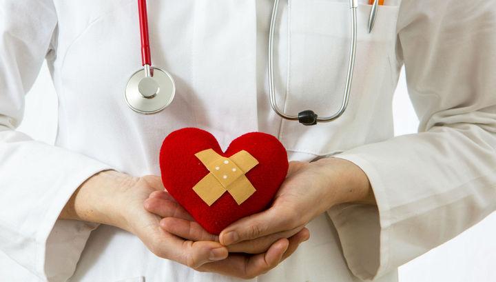 Кардиологи рассказали, как можно продлить жизнь сердечникам