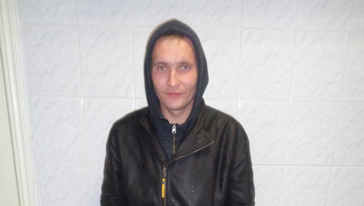 В Архангельске поймали лифтера-маньяка