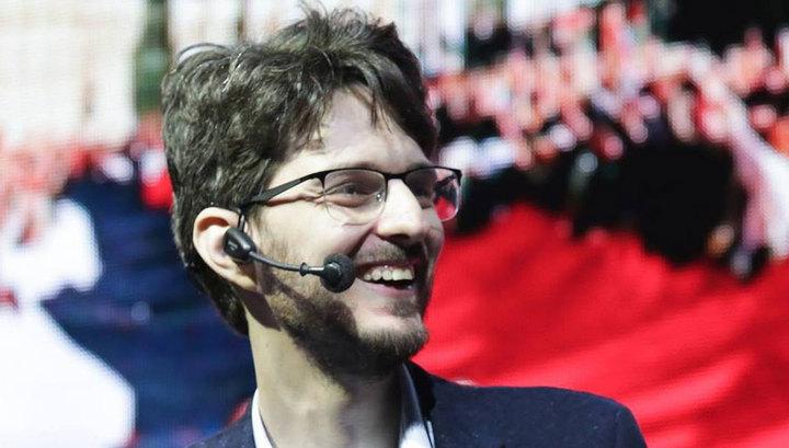 Кац обвинил Гудкова в развале оппозиции в Москве