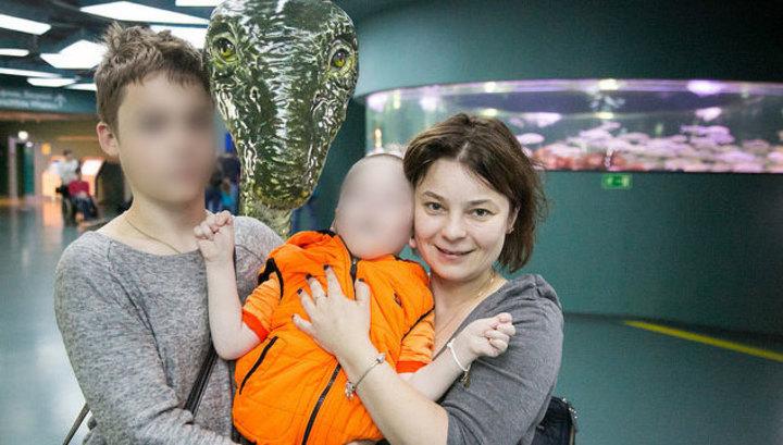 """Матери ребенка-инвалида грозит до 8 лет тюрьмы за """"сбыт"""" наркотического лекарства"""