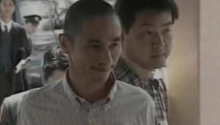 """""""Аум Синрикё"""": казнены еще шестеро членов секты"""