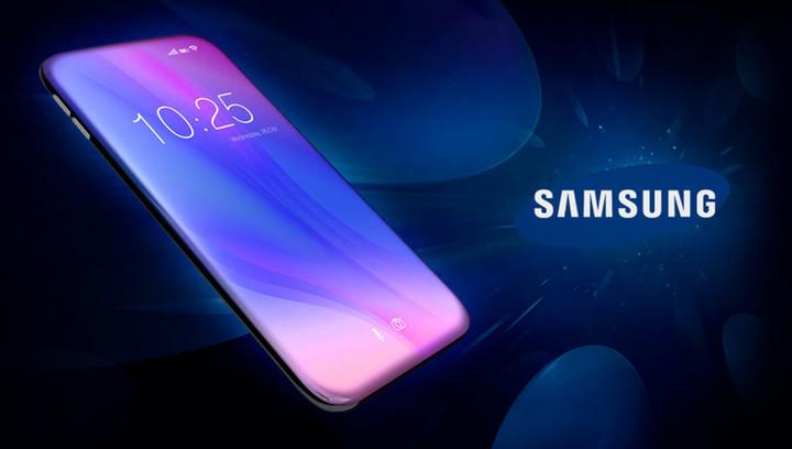 Слух: Samsung выпустит Galaxy S10 в трех версиях