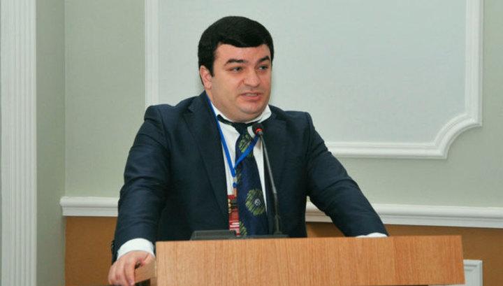 Замдекана юрфака МГУ обвиняют в мошенничестве на 39 миллионов