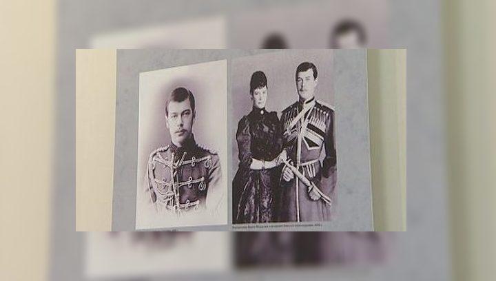 История, которую не забыть: 20 лет с начала вторжения боевиков в ... | 408x720
