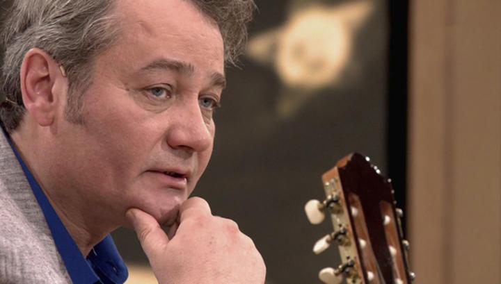 Барышев раскрыл причину расставания майора Винокурова со следователем Швецовой