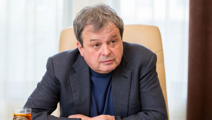 Мосгоризбирком отказал Михаилу Балакину в регистрации кандидатом в мэры