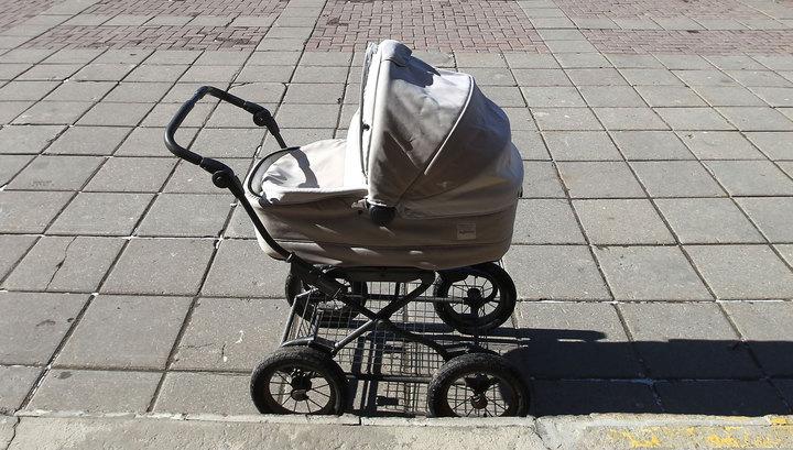 Мать, похитившая детей из приюта в Щелкове, испугалась их усыновления