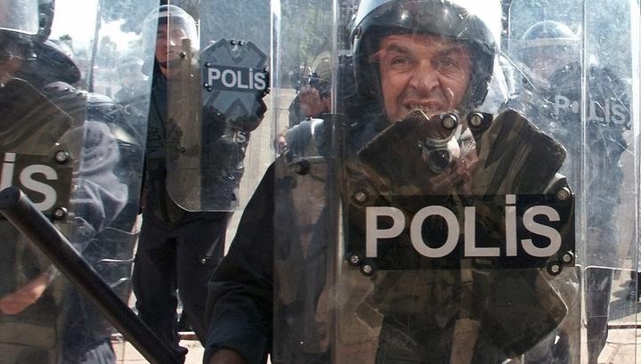 Бойня на рынке в Азербайджане: убийца сдался и сдал оружие