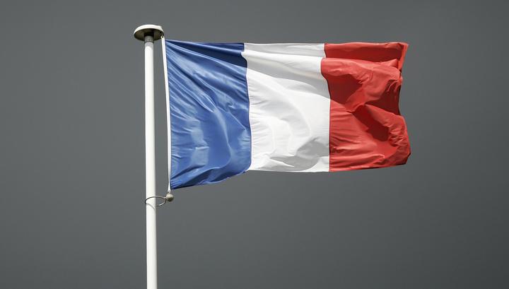 Франция объяснила, зачем закрыла торгпредство в России