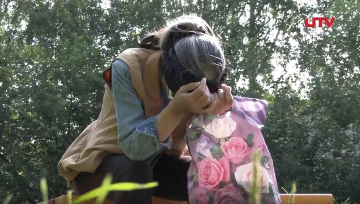 Матери, заморившей голодом дочь, предъявили статью УК об убийстве с особой жестокостью