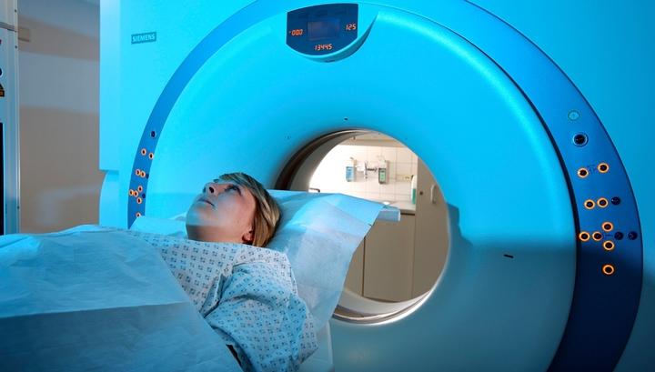 Минобороны Украины получит от Германии 1,5 миллиона евро на медоборудование