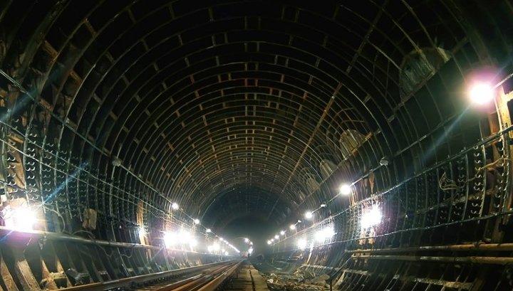 После 2023 года в Москве могут построить еще 32 станции метро