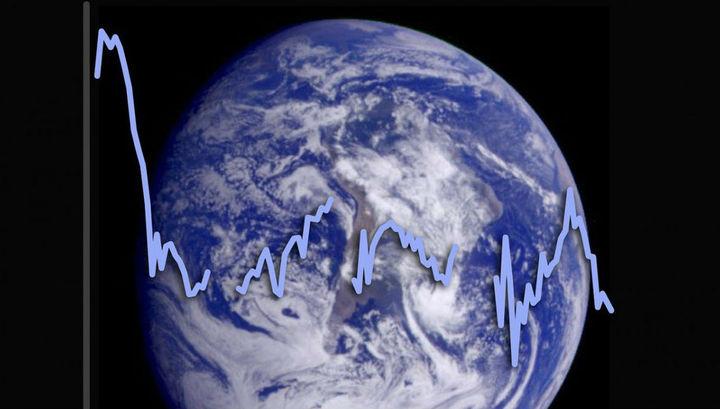 Данные о том, какой Земля видится с большого расстояния, могут стать ключом к поиску других обитаемых миров.