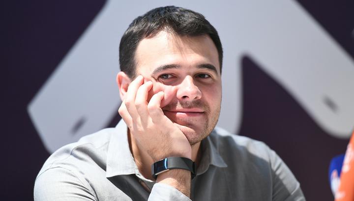 Агаларов отложил турне в США из-за опасения ареста