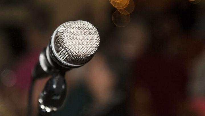 Возможно, скоро каждый из нас сможет носить микрофон буквально на собственной коже.