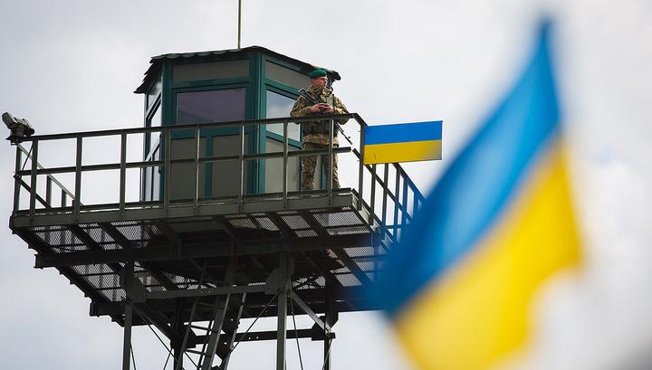 Побывал в Крыму - сядешь на три года: россиянам на Украине грозит уголовка