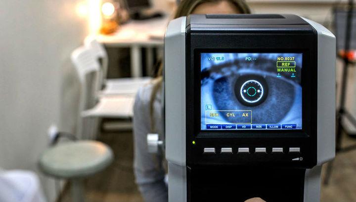 Собственные иммунные клетки организма могут быть виновником медленного ухудшения состояния сетчатки, связанного с глаукомой.