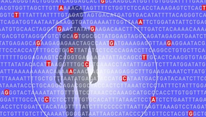 С помощью технологий больших данных удалось вывести единый численный показатель для оценки риска развития опасных заболеваний.