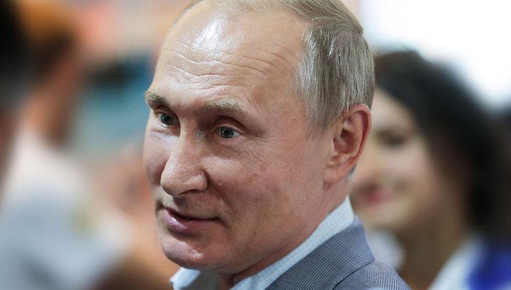 В Крыму запущены сразу две новые ТЭС