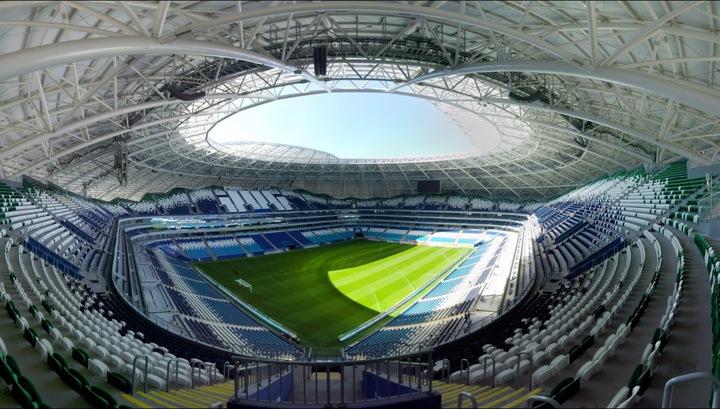 Сладкая жизнь для фанатов: депутаты выступили за продажу на стадионах медовухи