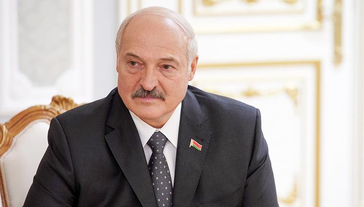 Лукашенко анонсировал белорусско-российский ответ на американские базы в Европе