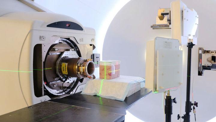 Пока новая система определяет положение имплантата с сантиметровой точностью. Исследователи планируют добиться миллиметровой.