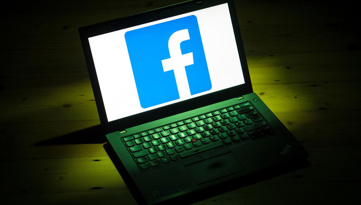 Вмешательство в дела России профинансировали Госдеп и Facebook