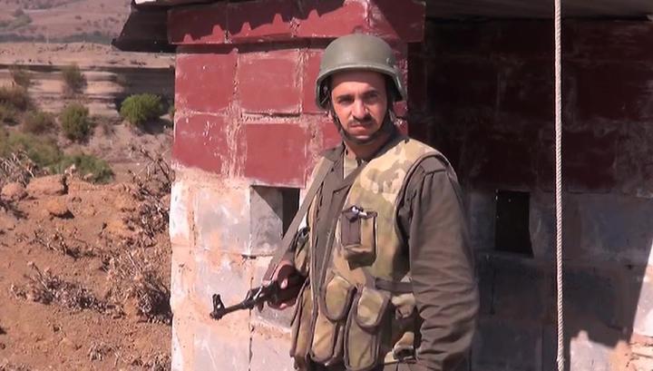 Миссия ООН возобновила работу в Сирии