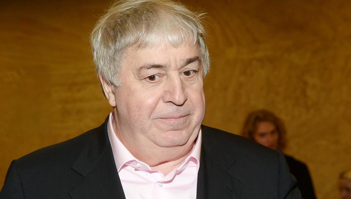 Акция конкурентов? Гуцериев пожалуется на Запашного в суд, прокуратуру и СК