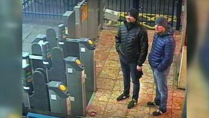 Туризм, парфюмерия, фитнес: в России появится торговый знак Petroff & Вoshirov