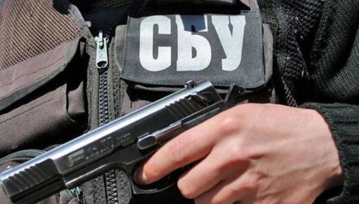 ФСБ: Украина помогает ИГ готовить теракты на территории России