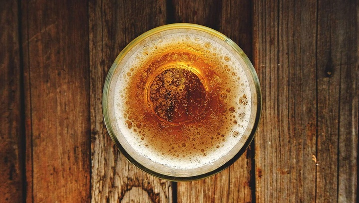 От халзана до фазана: Роскачество назвало 10 лучших сортов пива