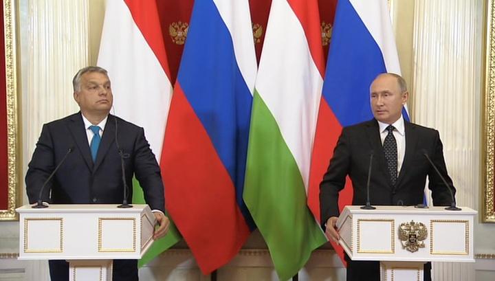Путин: если поощрять мигрантов финансово, их поток не уменьшится
