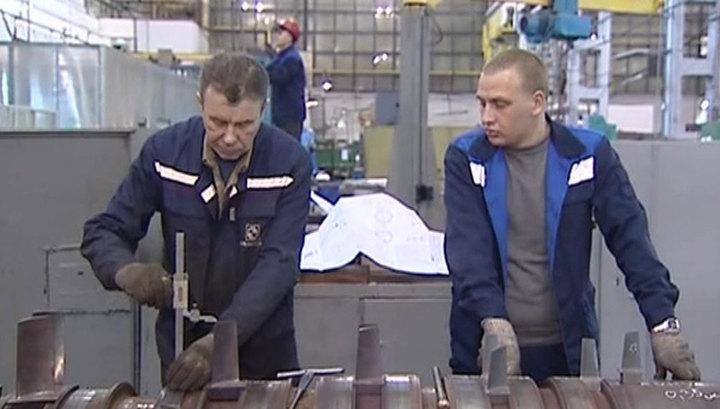 В Хабаровском крае выделят 11 млрд рублей на обеспечение соцгарантий