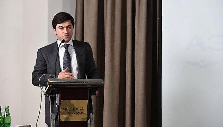 """""""Аэрофлот"""" провел круглый стол по вопросам противодействия коррупции в сфере бизнеса"""