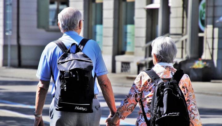 Как лёгкая, так и умеренная физическая активность снижает степень тяжести инсульта.