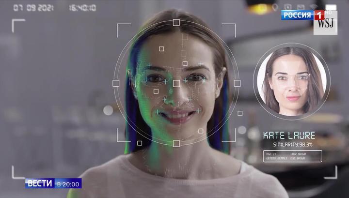 В Москве будут бороться с безбилетниками с помощью биометрической системы