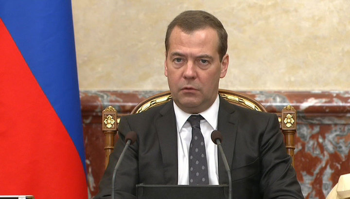 Правительство детализировало майские указы президента