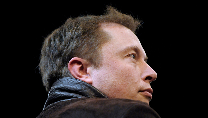 Секретный иск: SpaceX подает в суд на правительство США