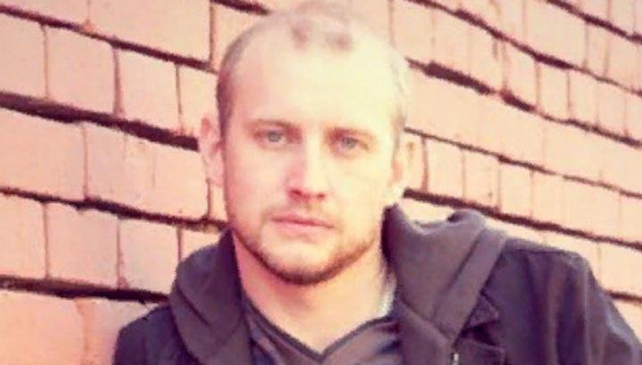 Актер Михаил Фатеев, обвиненный в педофилии, покончил с собой в СИЗО