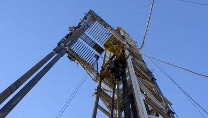 Ведущие эксперты дают прогноз цен на нефть