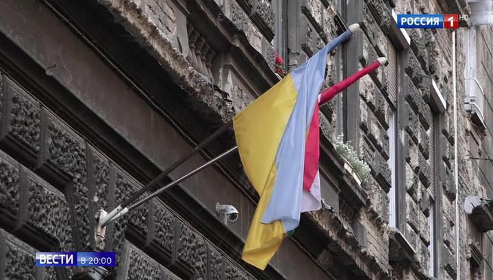 Страшный сон Порошенко сбывается: Венгрия пригрозила заблокировать вступление Украины в ЕС