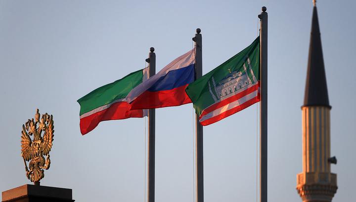 КТО в Дагестане: игиловцы убиты, ранены сотрудники ФСБ и Росгвардии