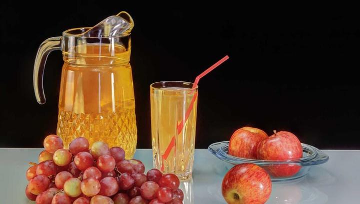 Новый метод подходит для одновременной работы по нескольким ГОСТам и позволяет проверять состав не только соков, но и других напитков и продуктов питания.