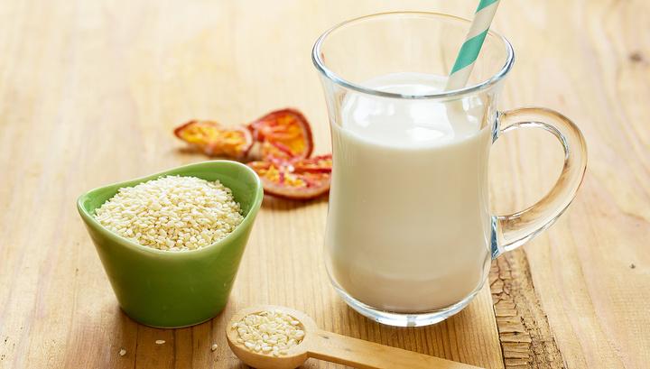 Роскачество: 20 процентов рынка молока занимают нарушители