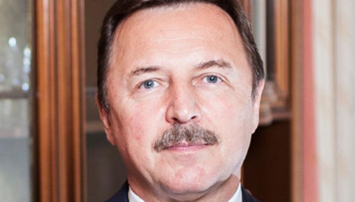 Посол России в ОАЭ покинул свой пост