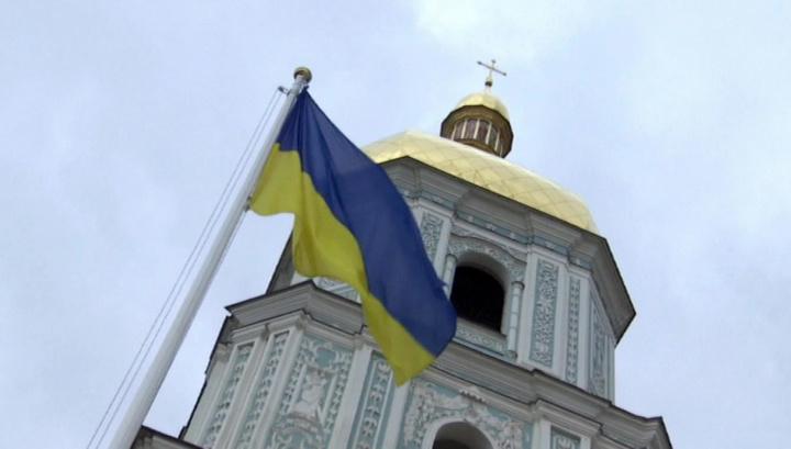 Московский Патриархат: Константинополь перешел красную черту